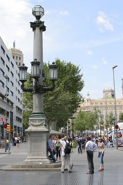4939_Barcelona_Monument.jpg