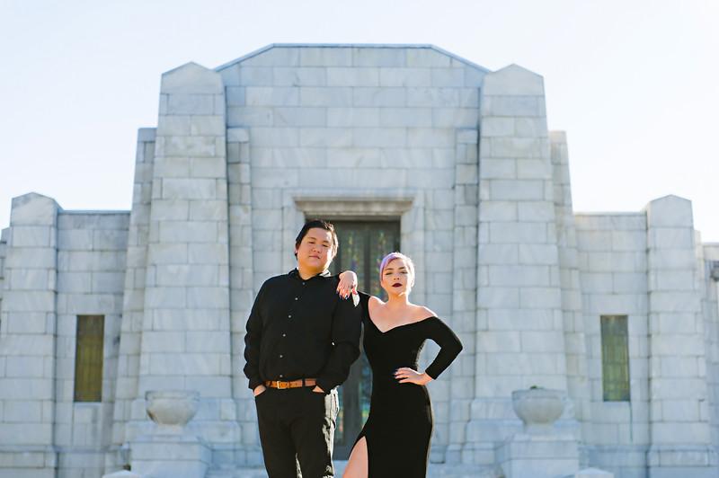 Lianna and Kyle-1081.jpg