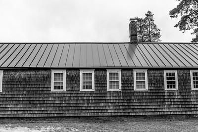 NJ-Burlington-Historic Whitesbog Village