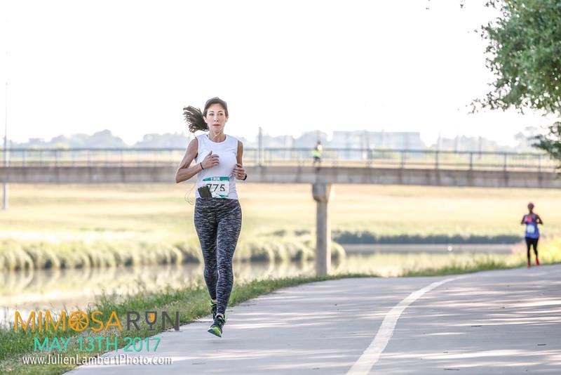 Mimosa Run_2017-1246.jpg