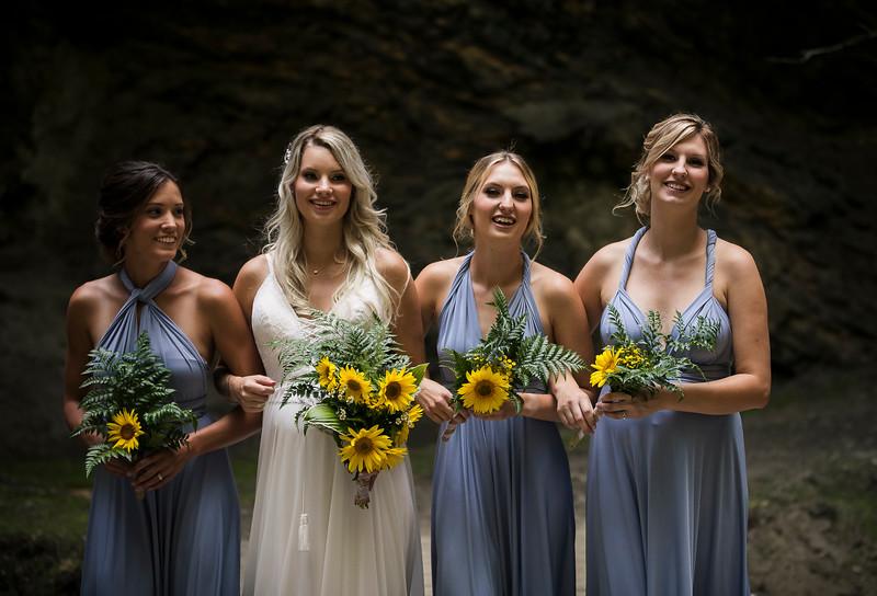 salmon-arm-wedding-photographer-highres-2598.jpg
