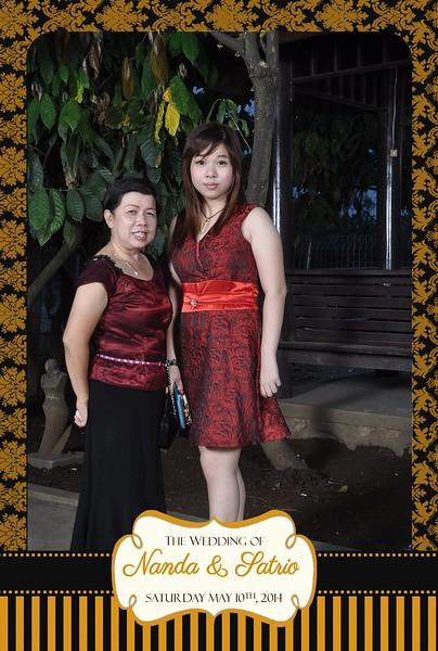 Nanda+Satrio_20140510_174456.jpg