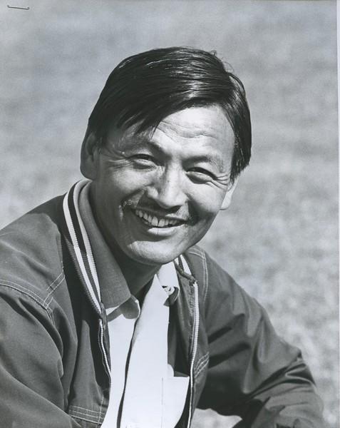 1990s? - Dawa Norbu Sherpa.jpeg