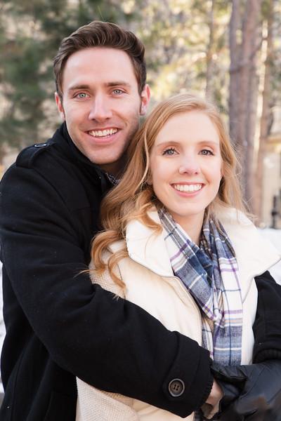 Megan and Steven (15).jpg