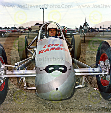 Detroit Dragway 1959-71 Photos - BUY + Nostalgia + Drag Racing