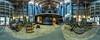 Furusato Museum