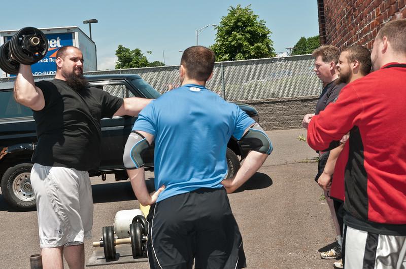 TPS Strongman Day 6-4-2011__ERF3235.jpg