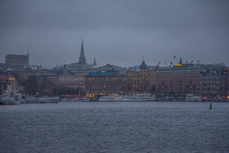 Stockholm_March_2015-69.jpg