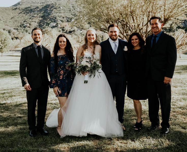 Casey-Wedding-0094.jpg