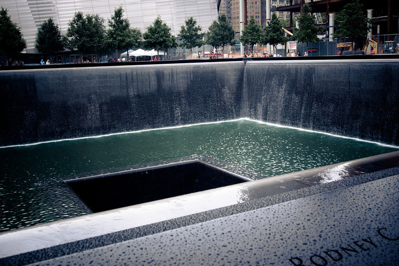 911 memorial more pool.jpg