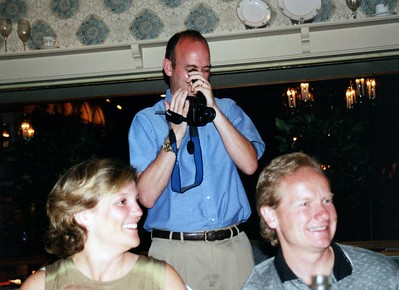 2000_June_Mom_&_Dad_Anniversary_Oglebay_#2