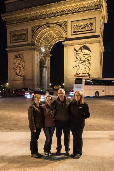 ParisLuxTuscany-5555.jpg