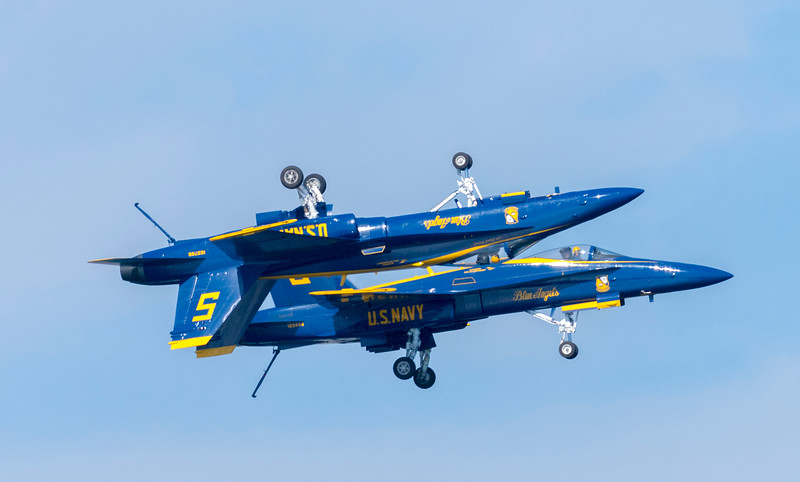 Blue Angels-48.jpg