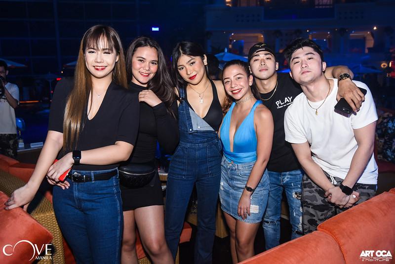 Deniz Koyu at Cove Manila Project Pool Party Nov 16, 2019 (182).jpg