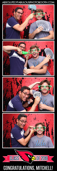 Absolutely Fabulous Photo Booth - (203) 912-5230 -190703_094236.jpg