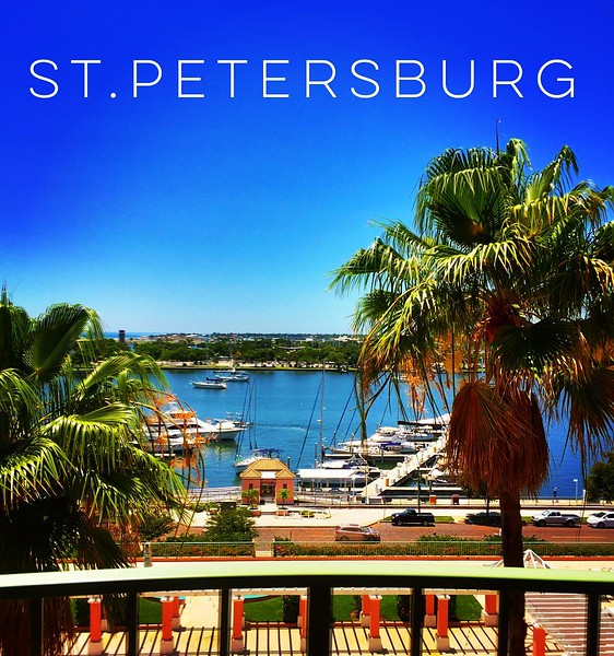 My_view_for_the_next_few_days._First_time_to_Florida_and_I_m_already_wondering_why_it_took_me_so_long_to_get_down_here.___LiveAmplified__spon__ilovetheburg__instaburg__stpete__burg__stpetersburgfl__TasteUSA___visitflorida__fl__florida__loveflorida__e.jpg
