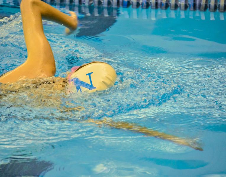 Swim Meet 11-09-13 (220 of 1544).jpg