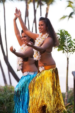 2014 Sept Maui