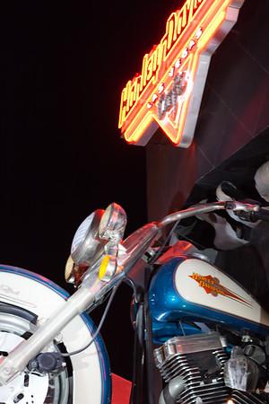 2011 November - Las Vegas