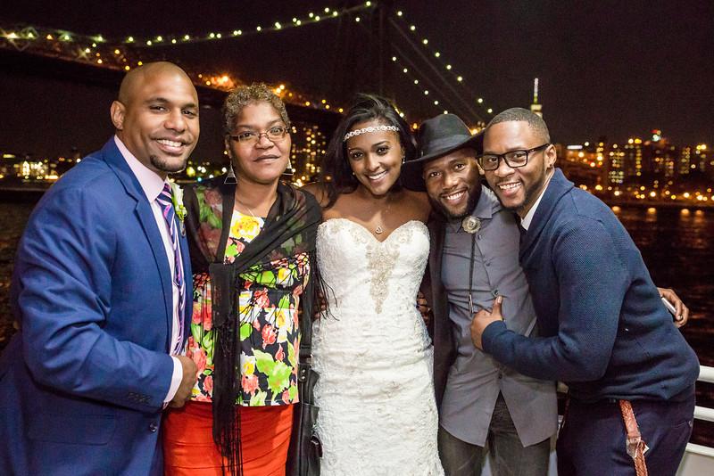 Our Wedding - Moya & Marvin-457.jpg