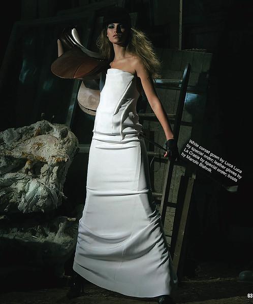MakeUp-Artist-Aeriel-D_Andrea-Editorial-Womens-Creative-Space-Artists-Management-100-Kee-Magazine.jpg