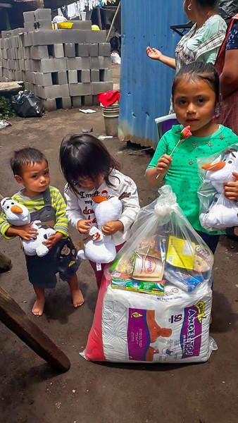 Guatemala 2_Original.jpg