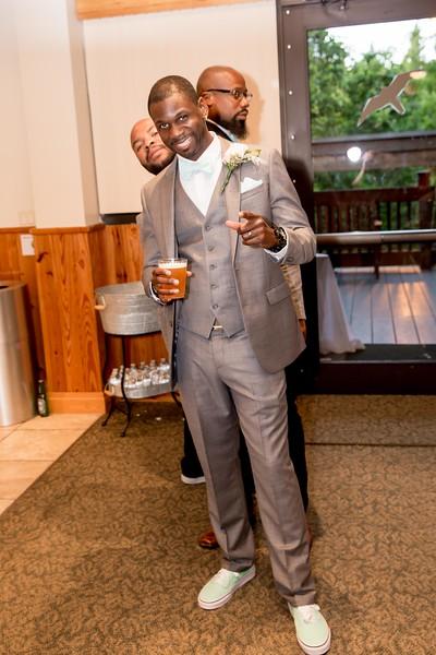 Burke+Wedding-623.jpg