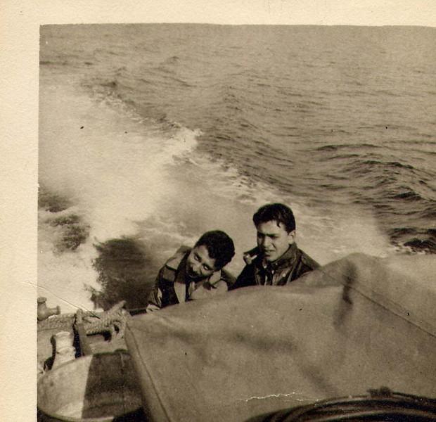 Dad in a boat.jpg