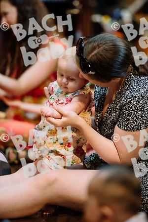 © Bach to Baby 2017_Alejandro Tamagno_Walthamstow_2017-07-10 008.jpg