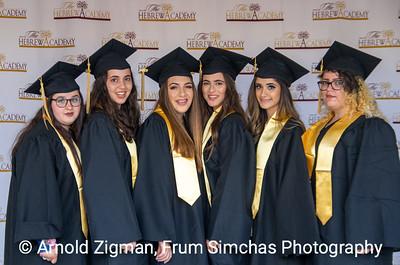 HA Graduation 2019