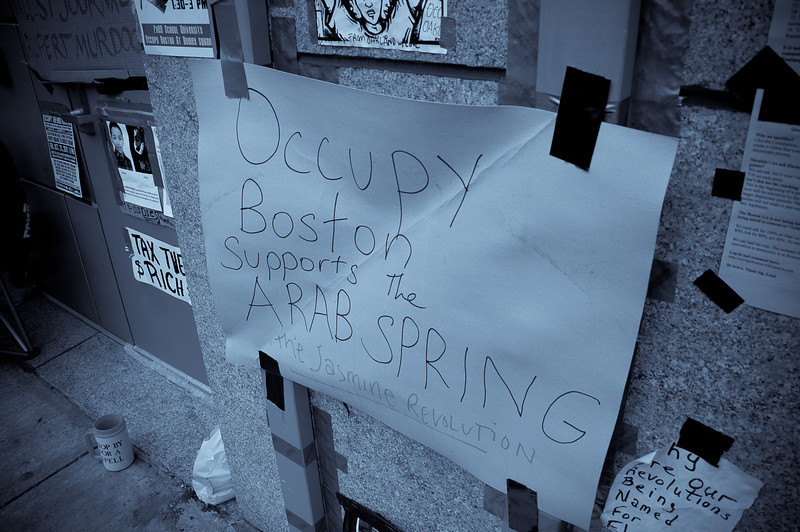 occupy boston43.jpg