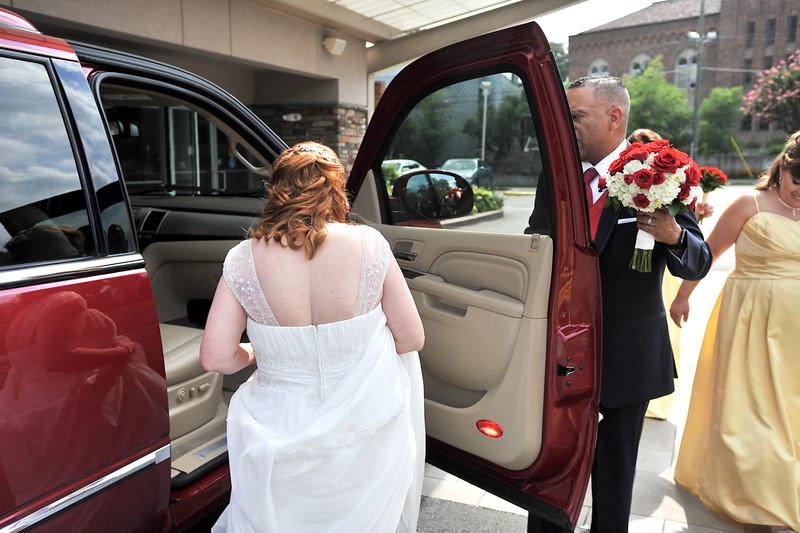 Wedding_070216_072.JPG