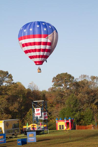 2012-10-20 Carolina BalloonFest 438.jpg