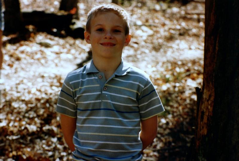 1991_Summer_Spirng_TN_Hilton_Head_Fall_pics_0020_a.jpg