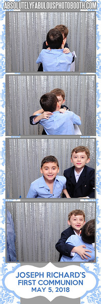 Absolutely Fabulous Photo Booth - 180505_140509.jpg