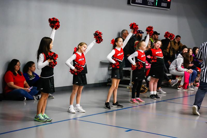 Upward Action Shots K-4th grade (664).jpg