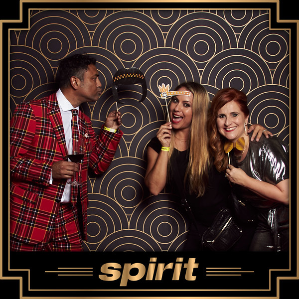 Spirit - VRTL PIX  Dec 12 2019 328.jpg
