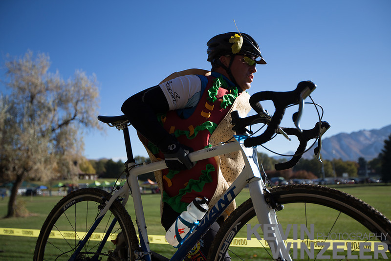 20121027_Cyclocross__Q8P0072.jpg