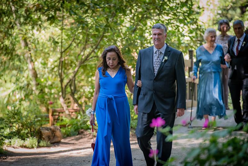 Neelam_and_Matt_Nestldown_Wedding-1276.jpg