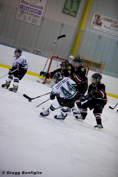 Jaguars Hockey-074.jpg