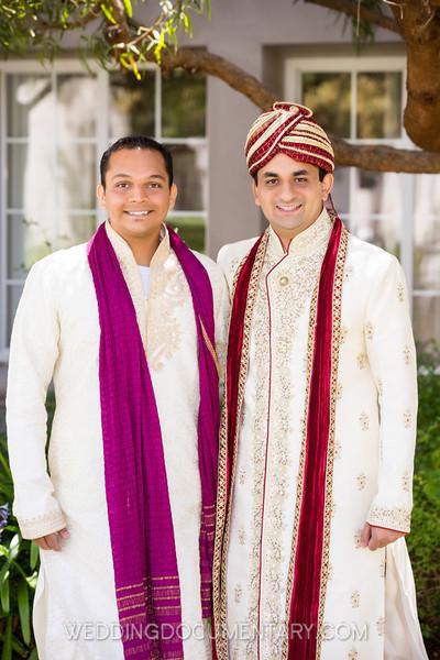 Sharanya_Munjal_Wedding-272.jpg