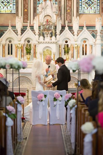 Cork wedding & events wedding flowers.jpg