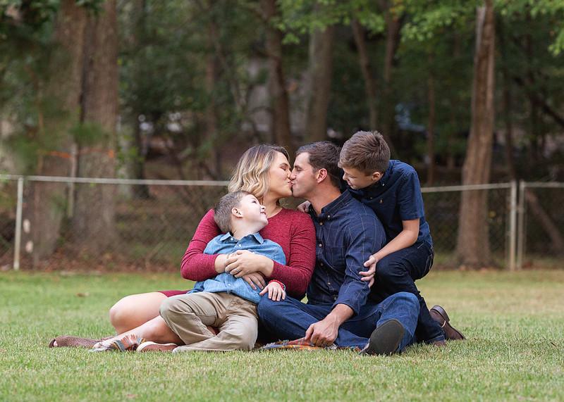 Farmer Family Fall 2019 - 413.jpg