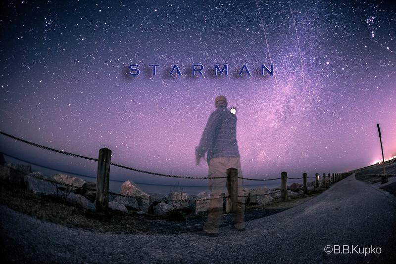 Starman_Final-1.jpg