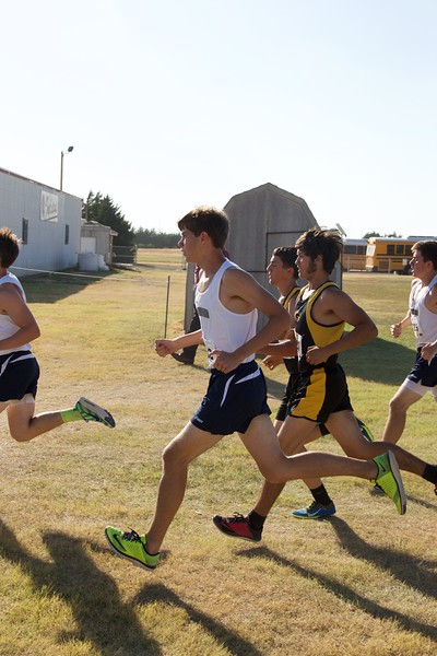 2015 XC HHS - 4 of 16.jpg