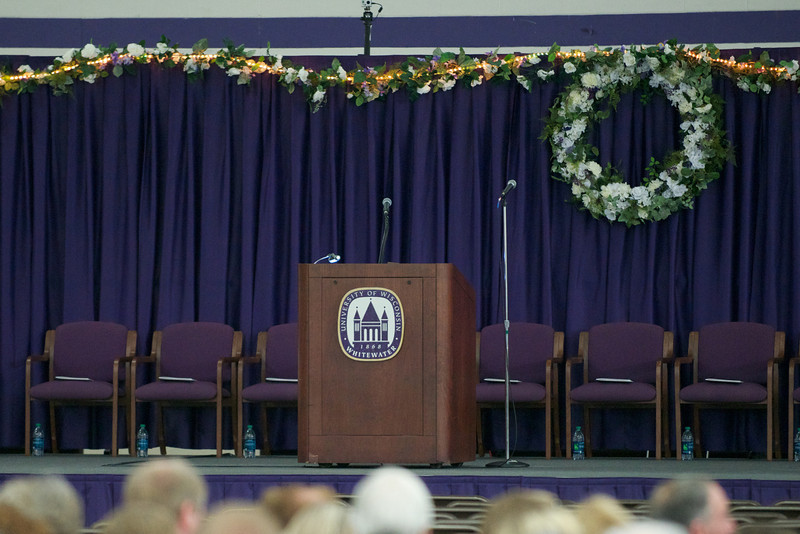 2012 May Nathan Bachelors Graduation