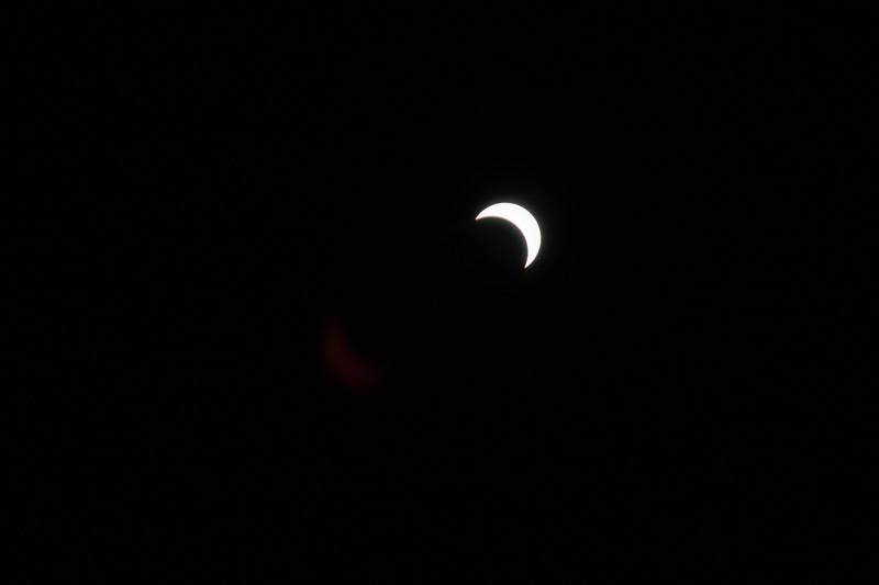 Solar Eclipse 2017-18.jpg