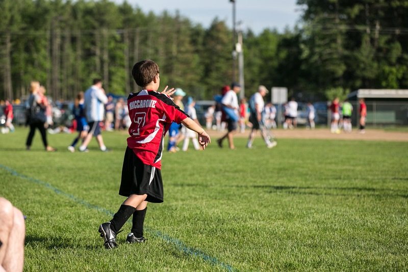 amherst_soccer_club_memorial_day_classic_2012-05-26-00382.jpg