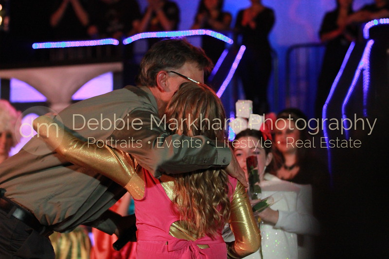 DebbieMarkhamPhoto-Opening Night Beauty and the Beast262_.JPG