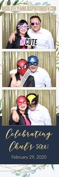 Absolutely Fabulous Photo Booth - (203) 912-5230 - 200229_115809.jpg